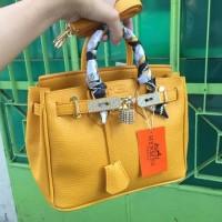Tas Import Wanita Togo UK 25 Handbag Fashion Tas Branded Tas Hermes