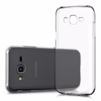 Silikon Samsung Galaxy J1 Mini Prime J106 Soft Case Samsung J 1 Mini