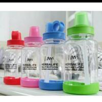 Botol Shaker#Herbalife#shaker 600ml ori Taiwan