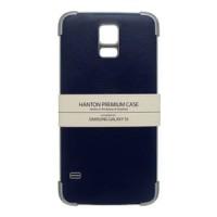 100% Original Hanton Edge Cover Hardcase Samsung Galaxy S5 (promo mura