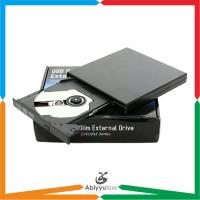DVD-RW External Slim Portable/ USB to DVD-RW Slim Portable