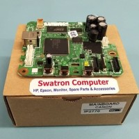 Mainboard Printer Canon Board Ip 2770 board ip2770 Cabutan unit Baru