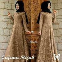 0_23abffd6-161b-4147-9aeb-bc28a12a0807_700_700 Koleksi List Harga Dress Muslimah Elegan Murah Termurah tahun ini