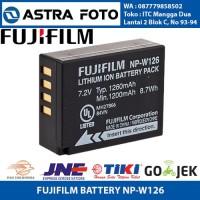 Katalog Fujifilm Xa2 Katalog.or.id