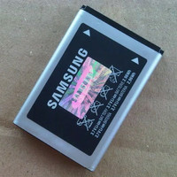 Baterai Samsung Champ/E205/Keystone/FM