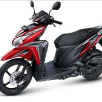 Alarm Motor Honda Vario /Alarm Motor Vario / Alarm Motor