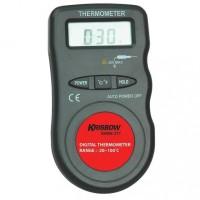 Jual Termometer Digital Mini Krisbow 20 1000 Cel Kw0600277 Hot