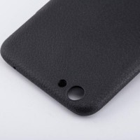 Harga Xiaomi Mi Max 2 Travelbon.com