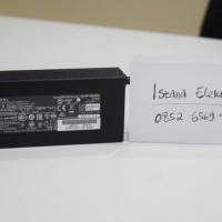 Jual Adaptor Tv Sony Bravia Acdp - 085N02 100% Original 19.5V 4.35A
