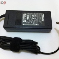 Harga Promo Adaptor Laptop Asus Hargano.com