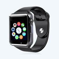 Smart Watch A1 Apple Watch Jam Hp U8 Miban 2 Jam Tangan