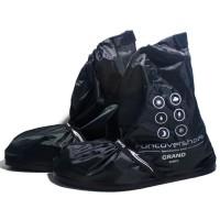 Harga Distributor Sepatu Hargano.com