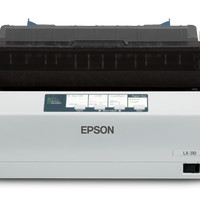 PRINTER EPSON LX310 DOT MATRIX UNTUK KASIR