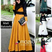 1652232_a0de9289-a1c9-43e9-8a19-b5ee770c773b Koleksi Daftar Harga Dress Muslim Jual Teranyar saat ini
