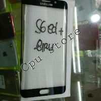 Kaca LCD Samsung S6 Edge+ G928f Original.