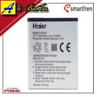 Baterai Handphone Smarfren Andromax Prime 4G LTE H15449 Battery HP