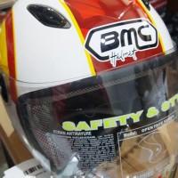 Helm BMC Avenger
