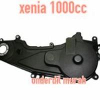 Tutup timing belt xenia 1000cc Paling Laris
