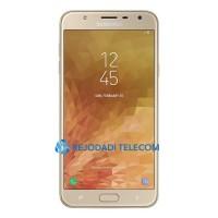 Samsung Galaxy J7 Duo Garansi Resmi SEIN