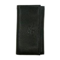 Dompet Gantungan Kunci Kulit Mobil Motor Murah - DANIEL DIMER GK 01