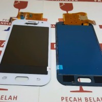 LCD TOUCHSCREEN SAMSUNG GALAXY J1 ACE J110G ORI OEM CC Cell