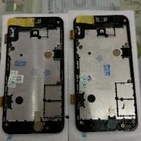LCD TOUCHSCREEN FRAME ASUS ZENFONE 4 T00I ORIGINAL CC Cell