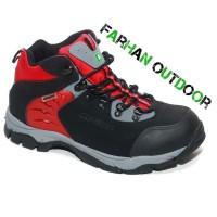 Harga Sepatu Outdoor Consina Murah - Daftar 31 Produk Harga Promo ... 126a41f084