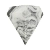 Real Techniques 1552 bold metal miracle diamond sponge thumbnail