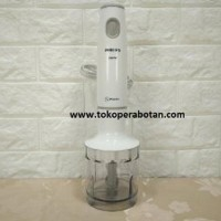 Jual HOT PROMO Hand Blender Philips 1603 Murah Murah