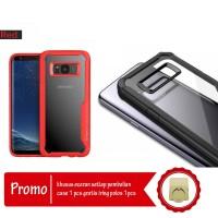 Samsung_J7_Prime_Sein_Resmi_Harga_Langganan List Harga Harga Samsung J7 Harga Termurah Maret 2019