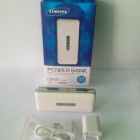 Jual Alat Sadap Special Bentuk Power Bank Samsung 13000mAh