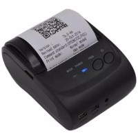 Mobile Mini Printer Bluetooth EPPOS EP5802AI