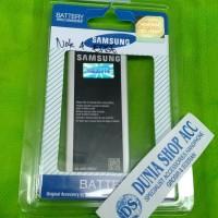 Baterai Batre Battery Samsung Galaxy Note 4 EDGE ( N9150 / N 9 Limited