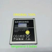 baterai ORIGINAL Samsung j310 j3 2016 bergaransi 6 bulan batre Murah