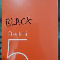 Xiaomi redmi 5 plus 3/32 distributor 1thn