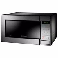 Microwave Oven Samsung  23 Liter ME83M