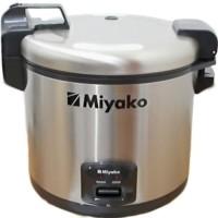 Miyako Magic Com MCG-171 Berkualitas