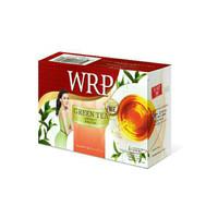 Teh diet WRP (30 sachet)