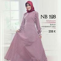 GAMIS NIBRAS NB 128