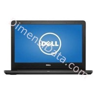 Notebook DELL Inspiron 3467 [i3 UMA Win 10 Home]