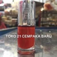 Harga Kutek Kuku Travelbon.com
