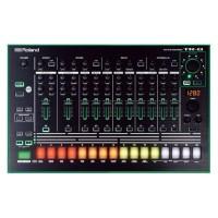 Roland TR-8 / TR 8 / TR8 Rhythm Performer
