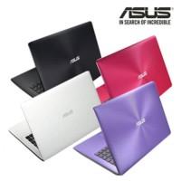 ASUS Laptop  X441BA-GA901T/902T/903T