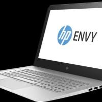 HP ENVY Laptop 13-ad181TX/ 182 TX ci7 8550, 16gb,512,vga2,13