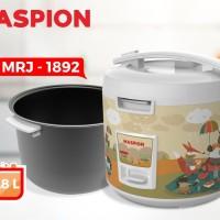 Maspion MRJ - 1892 FS