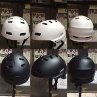 Helm Batok MXL SK106 Terbaru Bukan 661 Fox Urge Nukehead