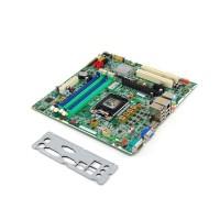 Motherboard - Board Lenovo IS6XM Rev1.0 untuk komputer dan cpu murah