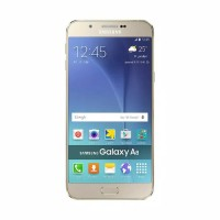 HP samsung galaxy A8 RAM 2GB
