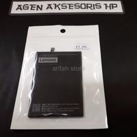 Promo Baterai Lenovo Vibe K4 Note BL 256 A7010 Vibe X3 Lite A7010a48