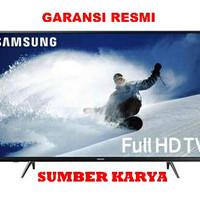 43J5202 SAMSUNG LED 43 inch FULL HD SMART Flat TV Digital UA43J5202